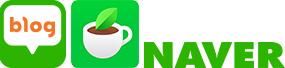 블로그 카페 마케팅 예시